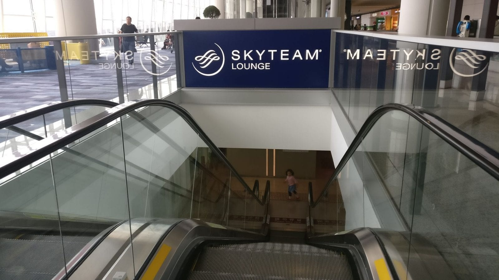 Comment obtenir le statut SkyTeam Elite Plus