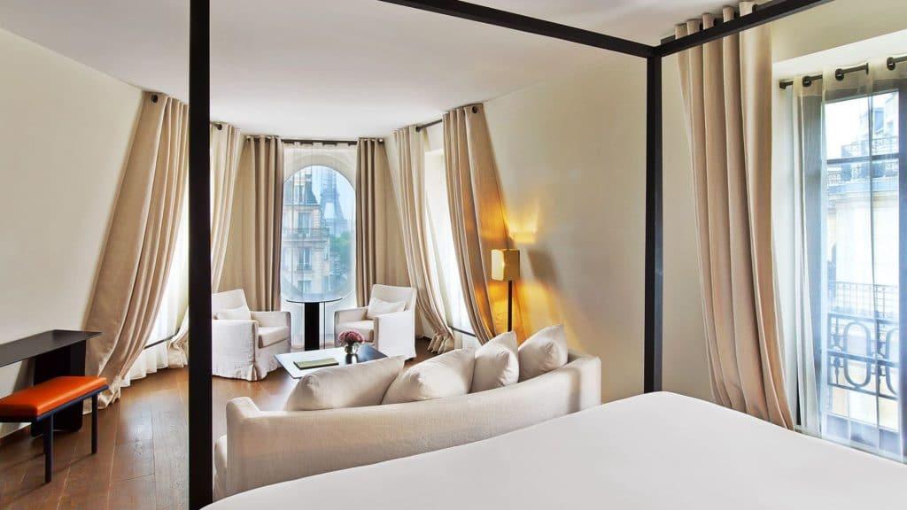 Le Metropolian, A Tribute Portfolio Hôtel