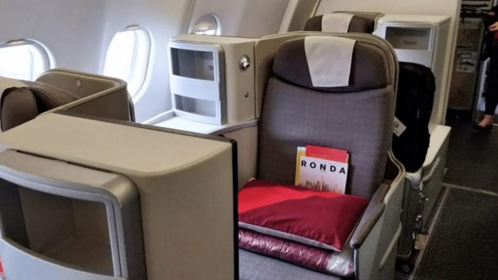 Iberia-classe-affaires