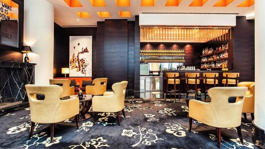 Jumeirah Frankfurt Bar Virtuoso 1024x682