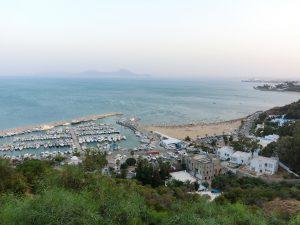 Karthago Tunisie