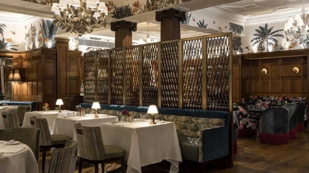 Browns-Hotel-Restaurant