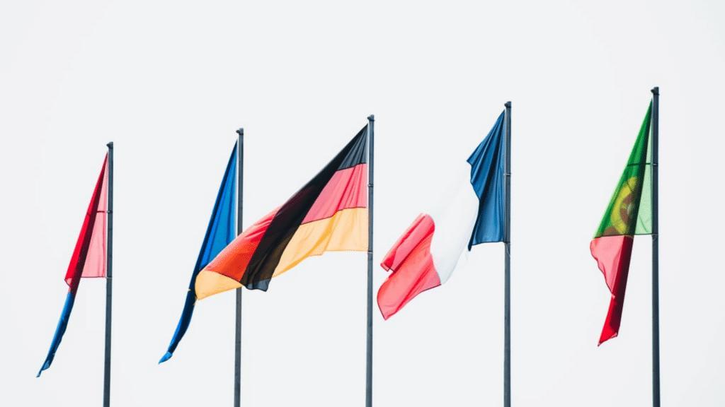 EU-drapeau