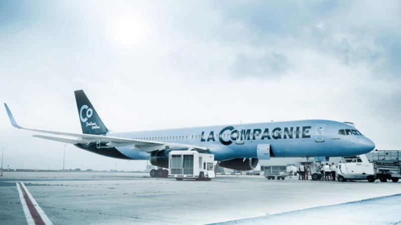 La-Compagnie-