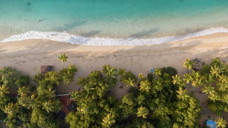 Martinique - Voyager en 2021