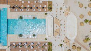 Mangrove Beach Corendon Resort