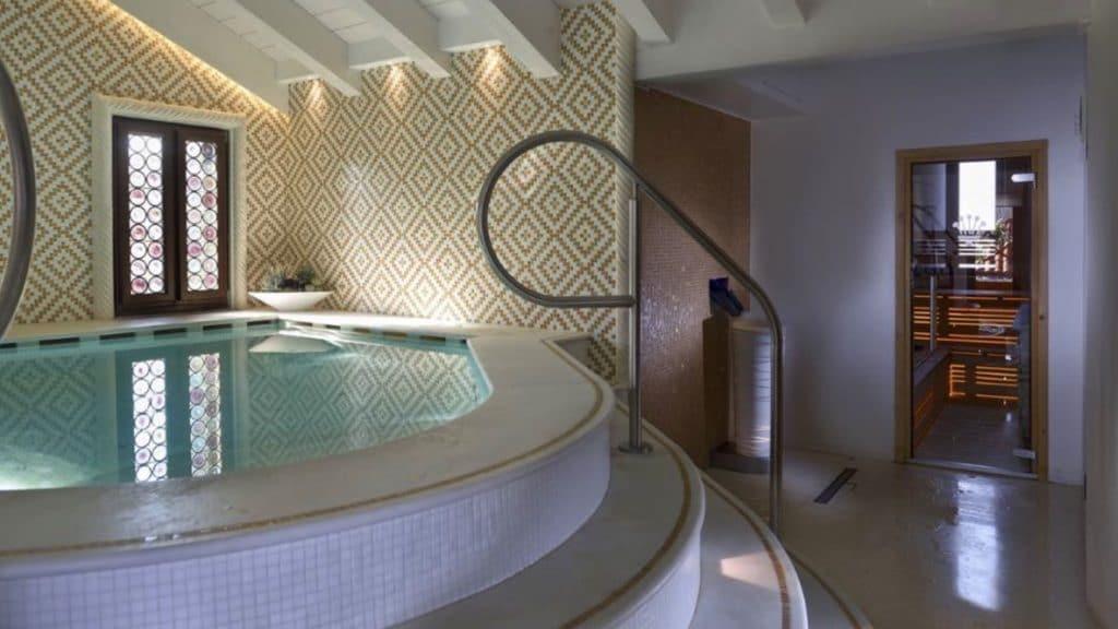 Hotel Ai Reali 2