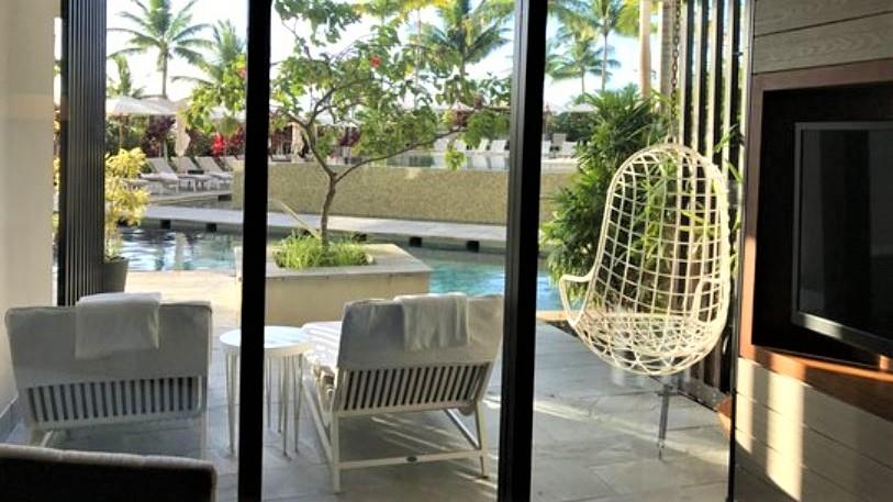 Andaz Maui At Wailea Resort à Hawaï - Chambres et suites