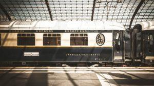 Lhistoire-de-lOrient-Express