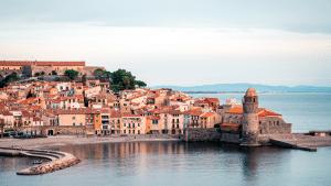 Occitanie, en France
